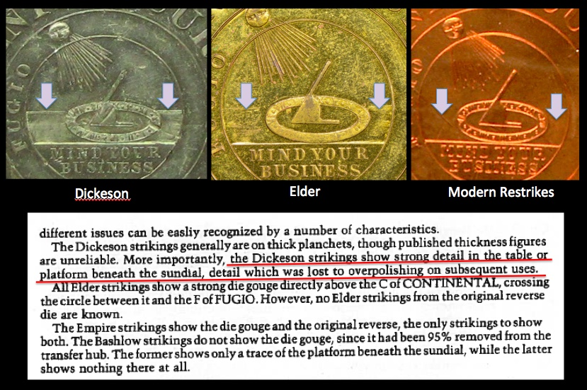 Dickeson-vs-Elder-vs-Modern.jpeg